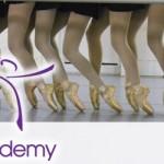 CBT Academy