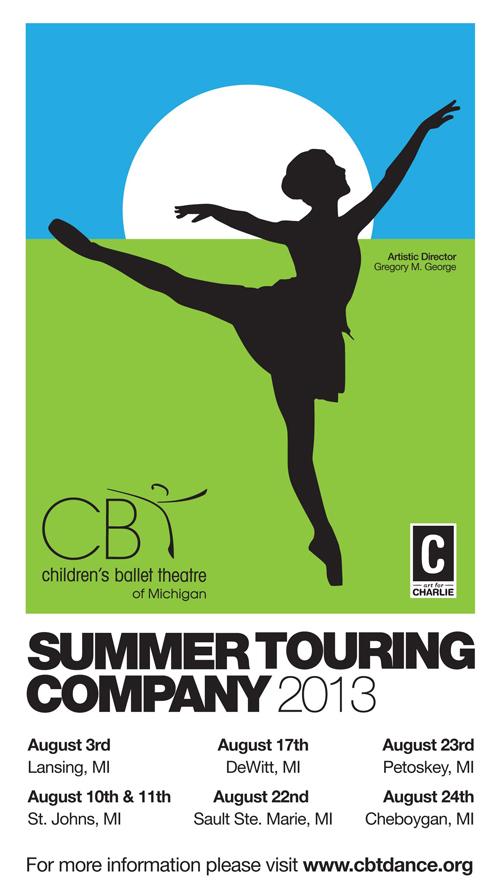 CBT_Summer2013Facebook_WithDates
