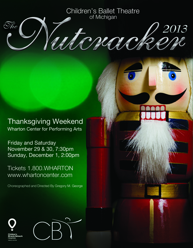 CBT_Nutcracker2013_SmallPoster8x11_2MB